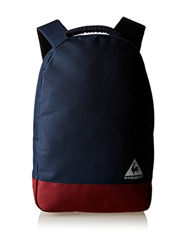 Le Coq Sportif Backpack Essentiel (161073 1610738