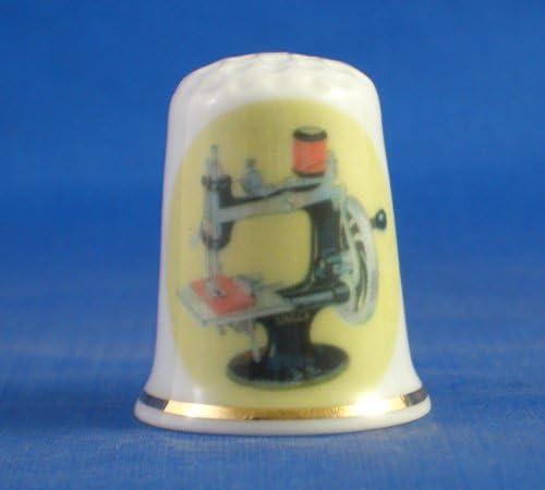 Coleccionable de China Birchcroft para porcelana con punta de ...