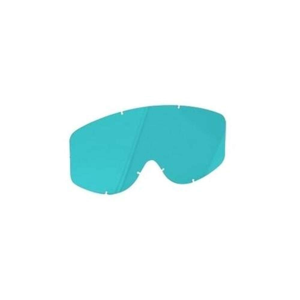 Scott Sports Hustle/Tyrant Thermal ACS Lens, (Clear AFC) 219704-041