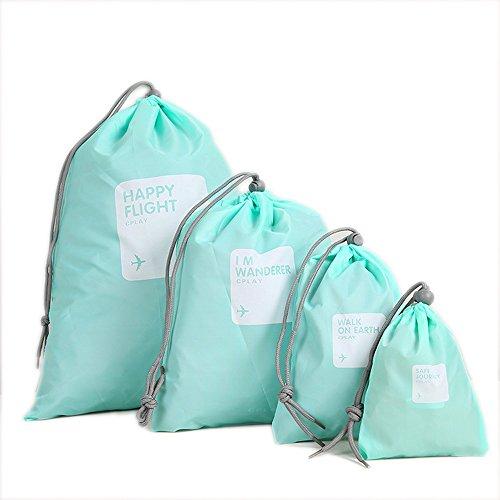 Ditty Bag Kit - 4