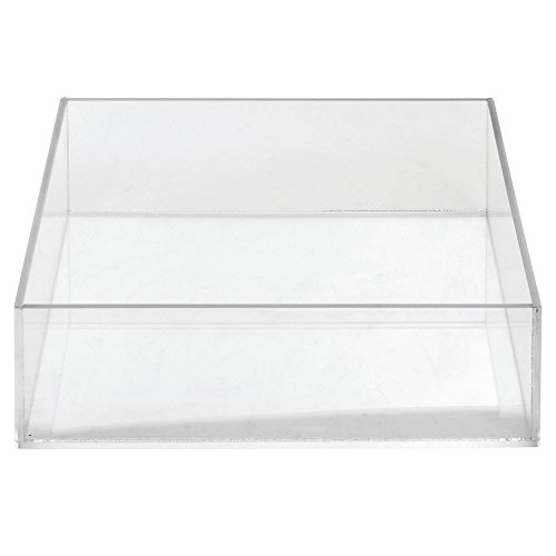 (Cal-Mil 1393-12 Tray for Ice Housings for The Ultimate Salad Bar, 3