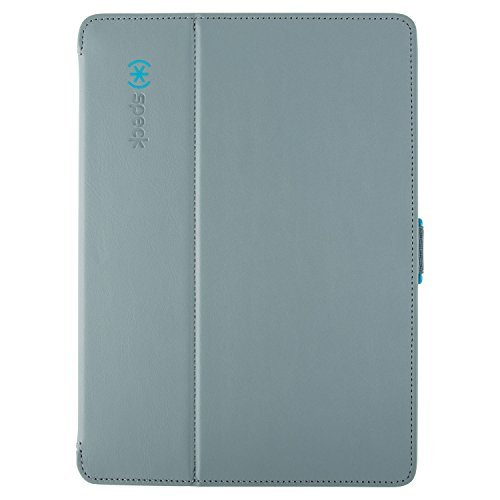 speck-products-stylefolio-case-for-samsung-galaxy-tab-s-105-retail-packaging-heritage-gray-jay-blue