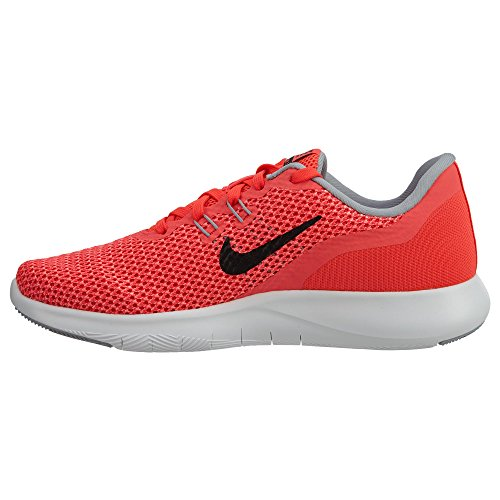 Femme Trainingsschuh Damen Nike 7 Flex Rouge de Fitness Trainer Chaussures waF8pqp