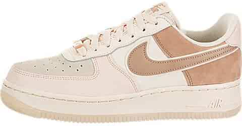 d762ebe48b920 Shopping NIKE or Crocs - Women - Clothing, Shoes & Jewelry on Amazon ...