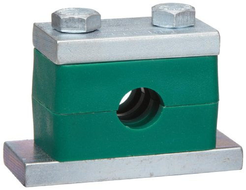 brennan-cph-series-steel-pipe-clamp-3-8-band-width-0675-maximum-diameter