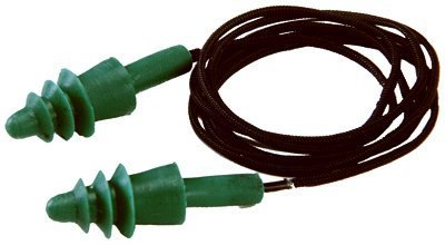 Safety Works Corded Rubber Plugs product image