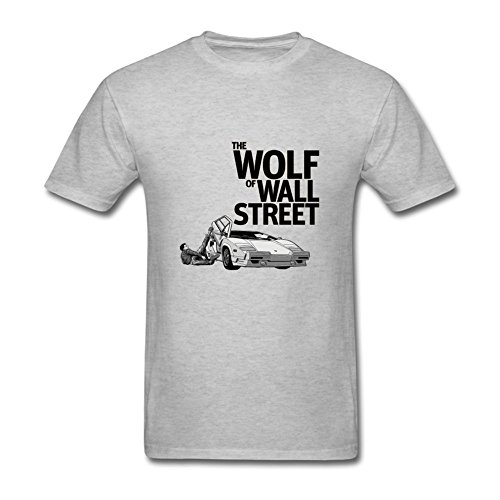 ... Of Wall Street Logo Design Cotton T Shirt M Doc Ebook Review Download