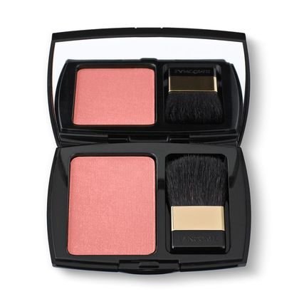 Lancome Blush Subtil Shimmer - No. 128 Shimmer Blushing Tresor (US Version) Unboxed (Lancome Havana Blush)