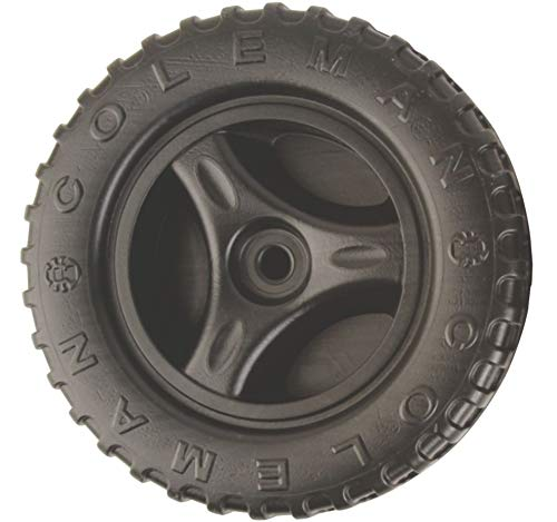 List of the Top 10 coleman cooler wheels and handle replacement you can buy in 2020