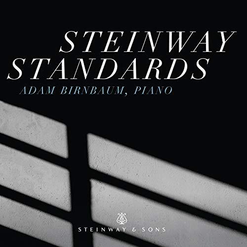 Ortola 6601 Housse pour Piano /à Queue Steinway /& Sons Noir