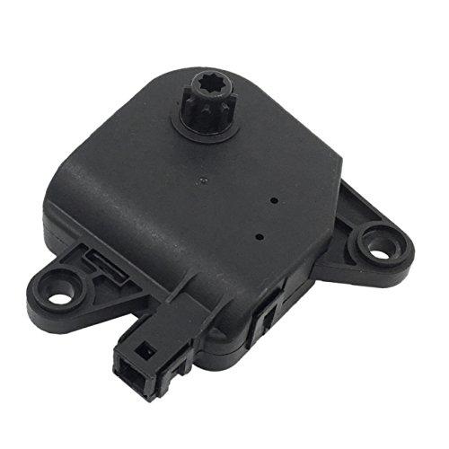 SKP SK604003 HVAC Air Door Actuator