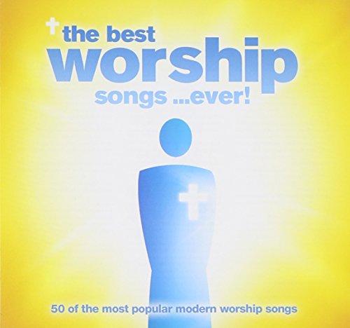 Worship Box Set (The Best Worship Songs Ever)