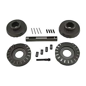"USA Standard Gear (SL GM8.5-28) Spartan Locker for GM 8.5"" differential with 28 spline axles"