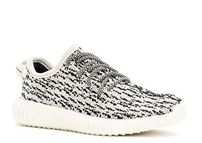 adidas yeezy sneakers kopen