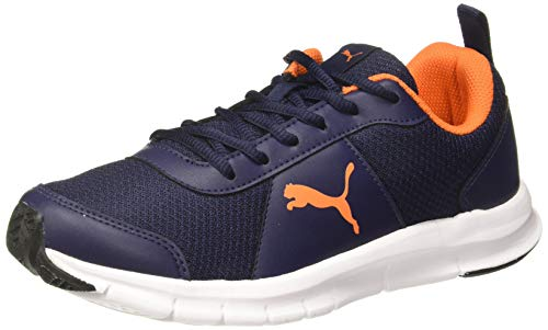 Puma Men's Crater Idp Running Shoes Price & Reviews