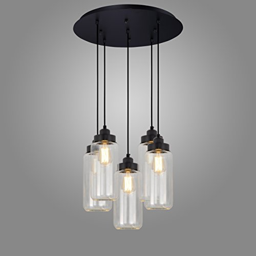 Electro_BP;Modern Simple Style Art Glass Pendant Light Max 3