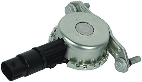 D/&D PowerDrive 53010294 Chrysler Replacement Belt Rubber