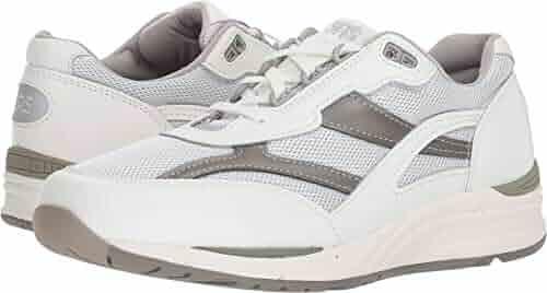 91f75e850175 Shopping 14.5 - Sheplers or Zappos Retail, Inc. - Shoes - Men ...