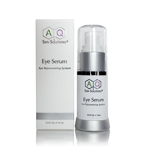 AQ Eye Serum 0.5 oz 15 ml ()