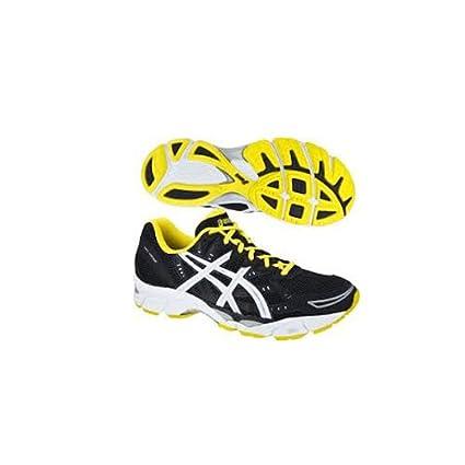 ASICS - GEL VIRAGE 6 - Zapatillas Running Hombre