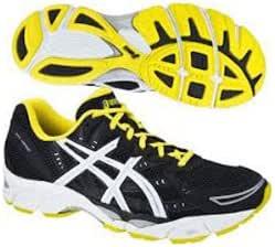 ASICS - GEL VIRAGE 6 - Zapatillas Running Hombre: Amazon.es: Deportes y aire libre