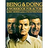 Being and Doing, Eric Morris, 0825699223