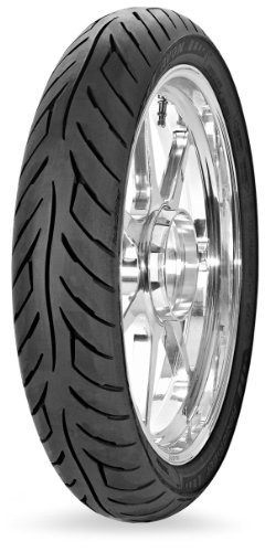 Avon-AM26-Roadrider-Rear-Tire-325V-19