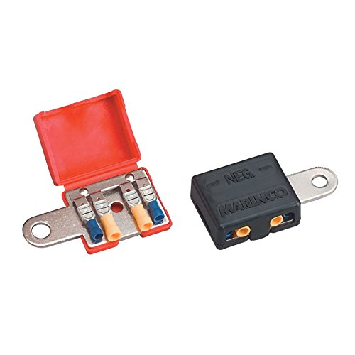 Marinco Battery Terminal (Battery Marinco)