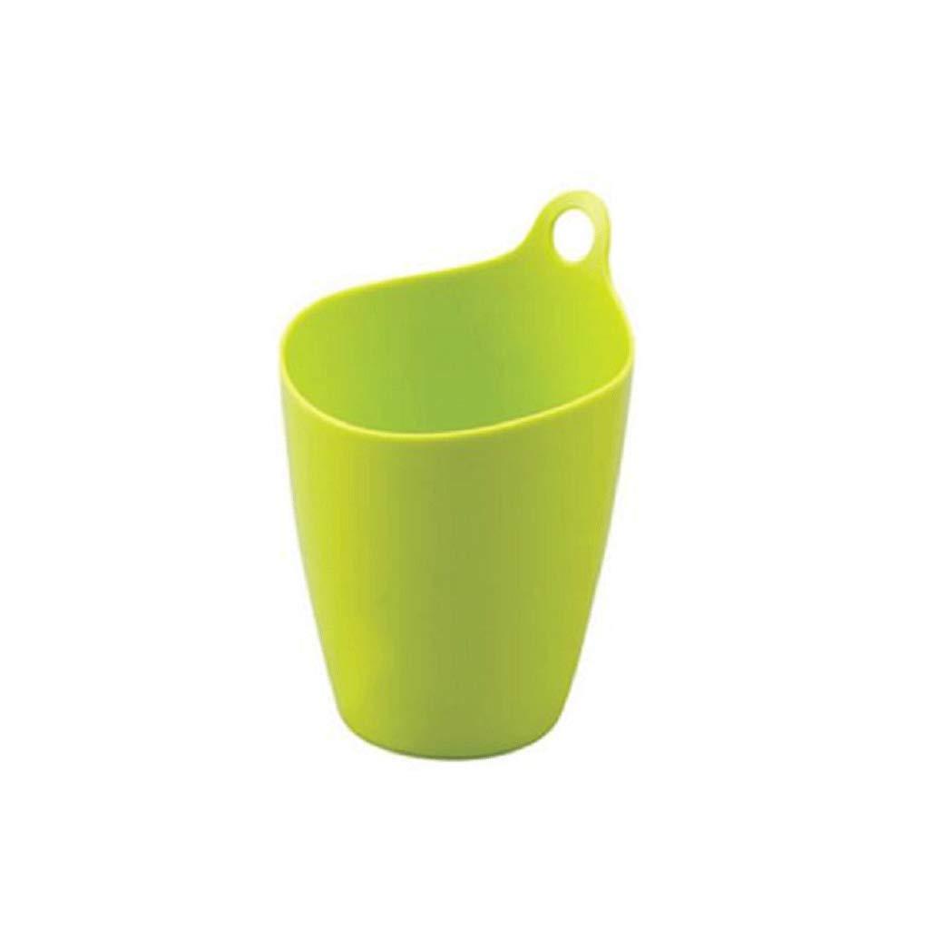 Déchets et recyclage Rangement et organisation Couleur ...
