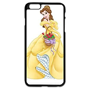 Beauty Beast Slim Case Case Cover For IPhone 6 Plus (5.5 Inch) - Geek Case