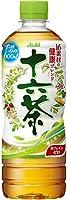 アサヒ飲料 十六茶 お茶 ペットボトル 600ml×24本