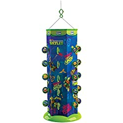Goodie Gusher Reusable Party Piñata, Teenage Mutant Ninja Turtles