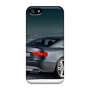 Series Skin Cases Covers For Iphone 5/5s(s5)