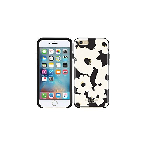 Kate Spade New York 'Floating Floral' Protective Case for iPhone 7 and iPhone 6