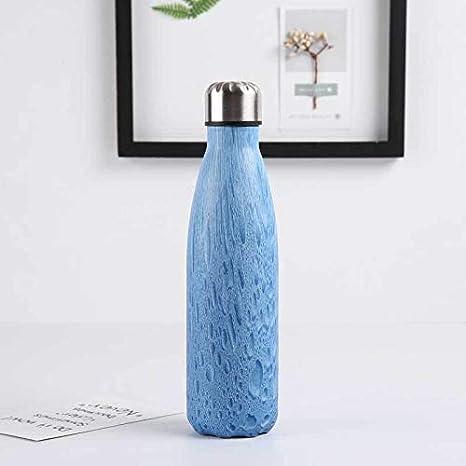 Aislamiento Termo Botella Vacío,Botella Agua,Frasco de vacío ...