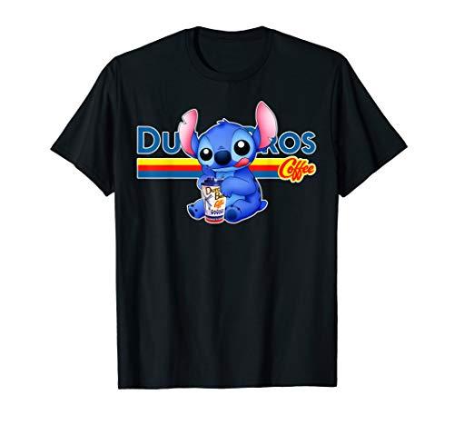 T-shirt Bro Womens Dark (I Like Drink Dutch Bros Coffee Tshirt Cartoon Tshirt)