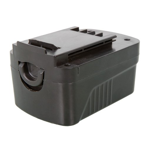 Extra Battery for 56820 by Tornado Tools