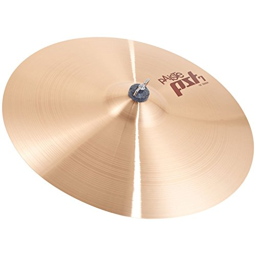 Paiste PST 7 Thin Crash - 16