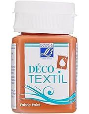 Lefranc Bourgeois 211525 Tessuto Colore della Pittura