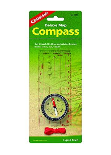 Coghlans-Map-Compass