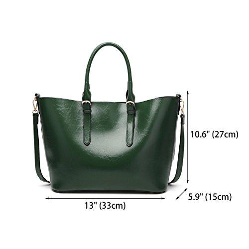 478b324d936 MAMBO DE OTROS MUNDOS Bolsos mujer, bolsos de fiesta y diario, clutch marrón ,