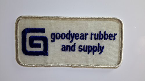 patch-goodyear-rubber-and-supply-2-x-4-1-2