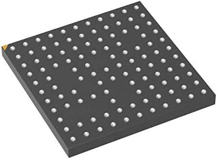 IC RF TXRX+MCU BLE 111FBGA Pack of 5 BCM20735KFBG