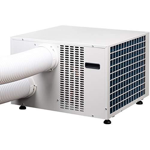 window a c heat pump - 6