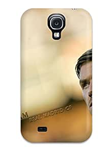 Leana Buky Zittlau's Shop 8706332K43894176 New Arrival Cover Case With Nice Design For Galaxy S4- David Beckham
