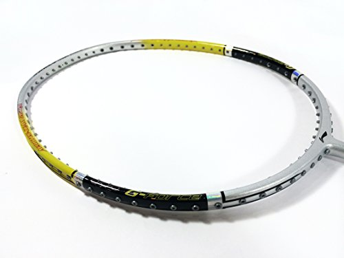 li-ning-g-force-power-1000-badminton-racquet-maxx-string-maxx-grip