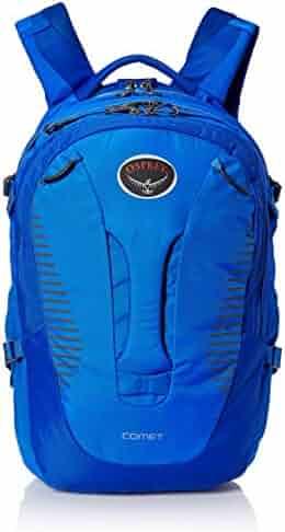 Osprey Packs Comet Daypack