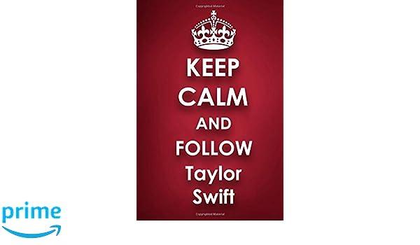 Keep Calm and Follow Taylor Swift: Taylor Swift 2018 - 2019 6