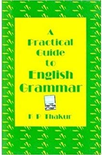 Buy Learn English Grammar Composition Translation 1 Book Online At