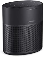 Save on Bose Home Speaker 300 and 500